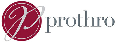Prothro Family Wines